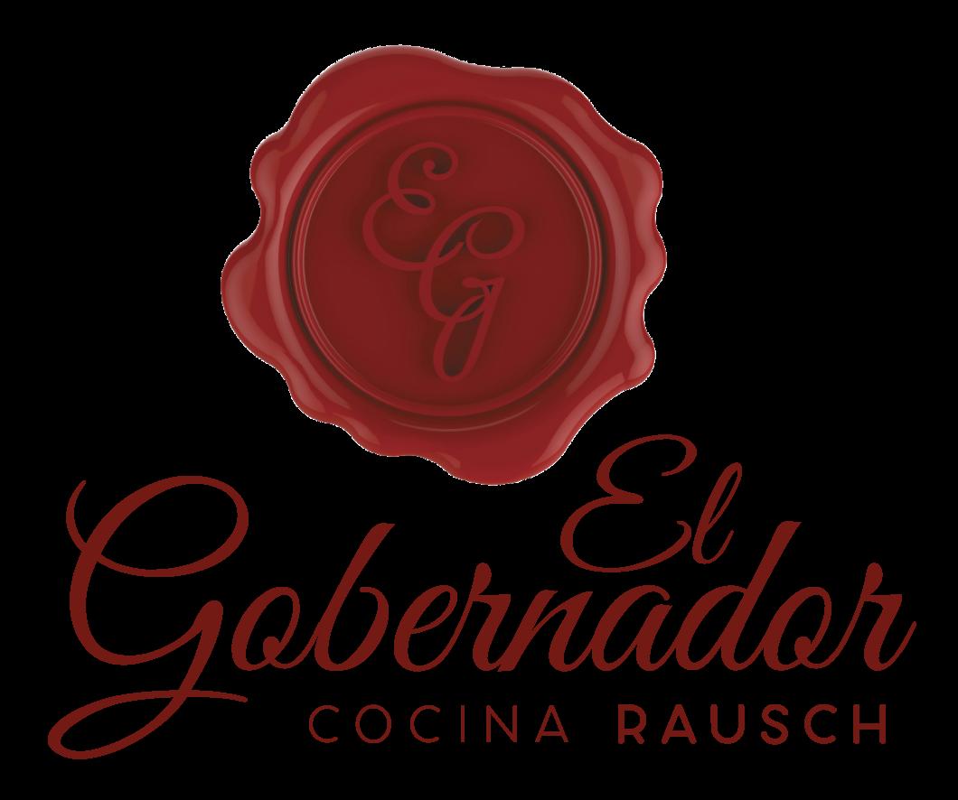 Restaurante El Gobernador Cocina Rausch Bastión Luxury Hotel
